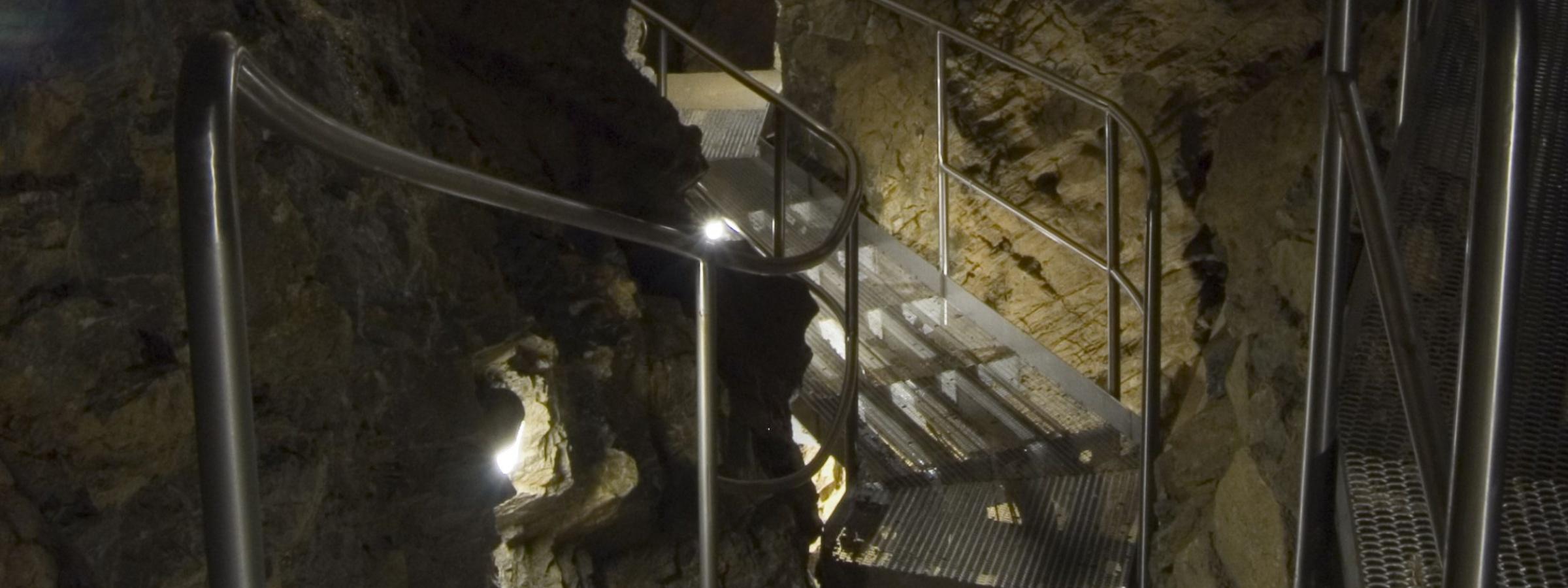 Návštěvní-trasy-Zbrašovských-jeskyní