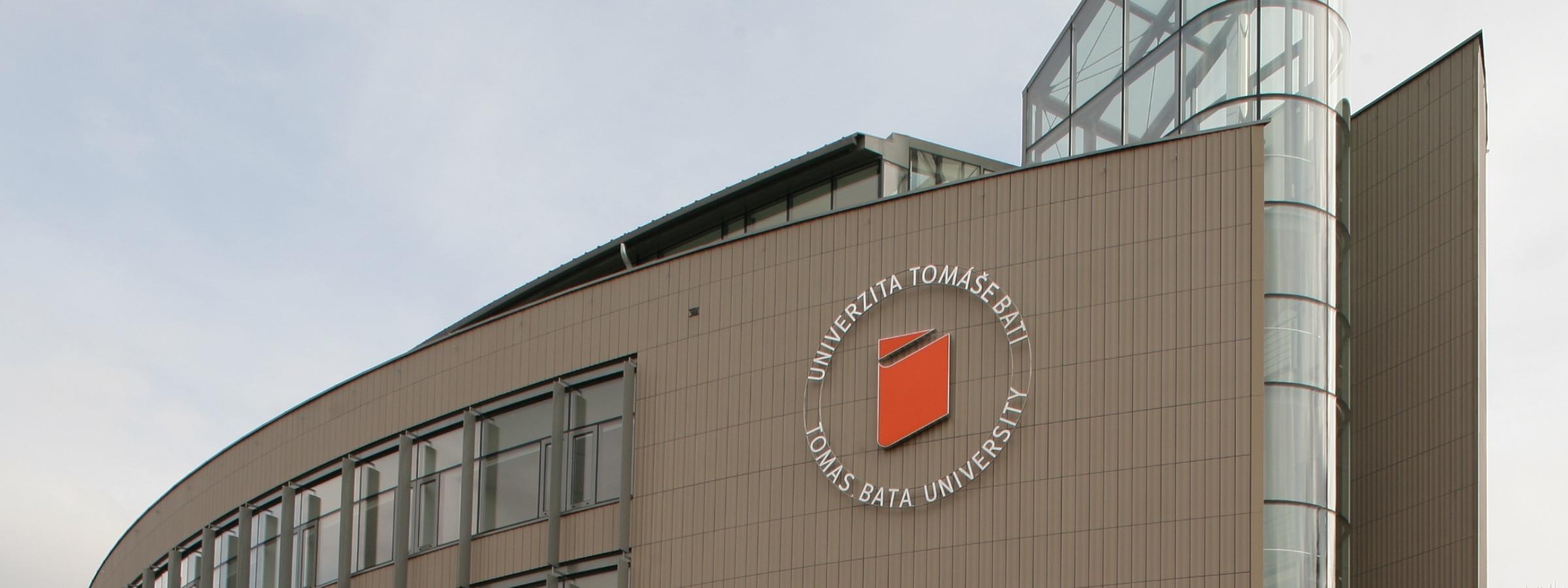 Univerzitní-centrum-UTB-Zlín